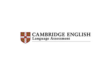 Cambridge Language (Bulats)